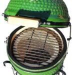 Kamado Edelgran keraamiline grill 13´´ DEMOGRILL