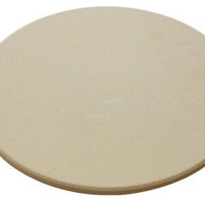 Kamado  pizzaplaat 21´´ 36cm
