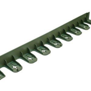Muruääris 60mm / 80cm roheline