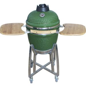 Kamado Edelgran keraamiline grill 18´´