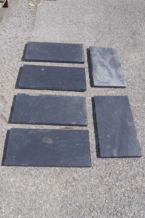 Kiltkivi aste Ristkülik 50x25x1-3cm