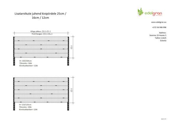 Kasutusjuhend kivipiire 12, 16, 25 100-120cm_pages-to-jpg-0001