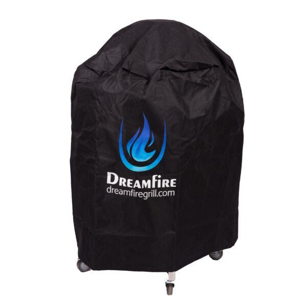 Dreamfire®  grillikate  S