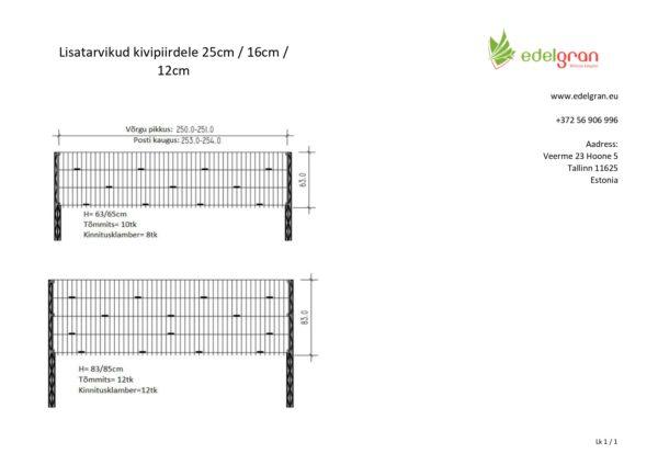Kasutusjuhend kivipiire 12, 16, 25 60-80cm_page-0001