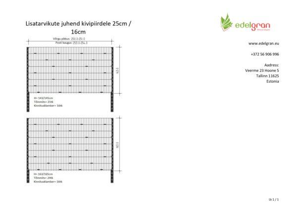 Kasutusjuhend kivipiire 16, 25 140-160cm_page-0001