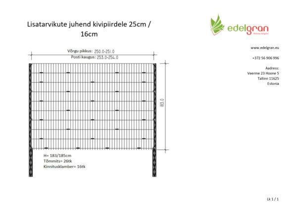 Kasutusjuhend kivipiire 16, 25 180cm_page-0001