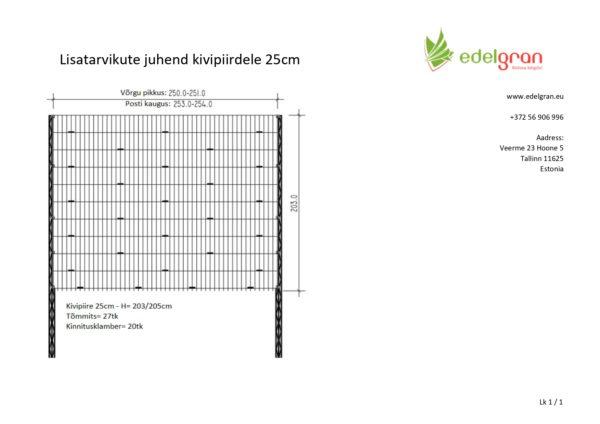 Kasutusjuhend kivipiire 25 200cm_page-0001