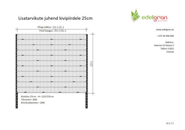 Kasutusjuhend kivipiire 25 220cm_page-0001